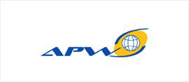 brand_apw