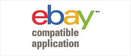 brand_ebay