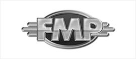 brand_fmp