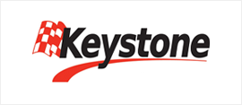 brand_keystone