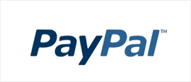 brand_paypal