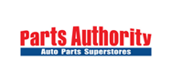 parts-authority